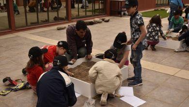 Photo of Celebraciones por el  Día del Antropólogo: una jornada repleta de actividades