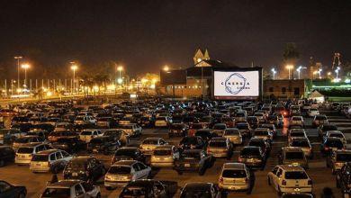 Photo of El autocine enciende la pantalla grande con una singular propuesta que tiene a la industria local a la cabeza