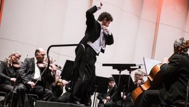Photo of El increíble concierto aniversario del Museo de Bellas Artes para toda la comunidad