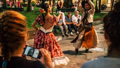 Photo of El NOA recibe $1.800.000 del Consejo Federal de Cultura: ¿quiénes recibirán los beneficios?