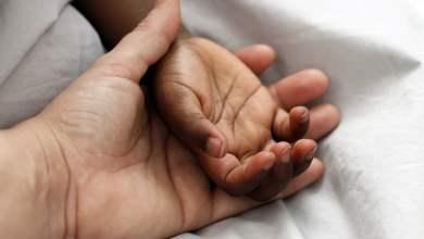 Photo of Adopción en Salta: hay 200 chicos salteños que esperan el abrazo de una familia