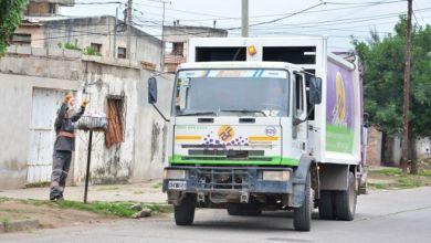 Photo of Concejales recibieron el pliego para la contratación del servicio de higiene urbana: ¿cuáles serán los cambios?