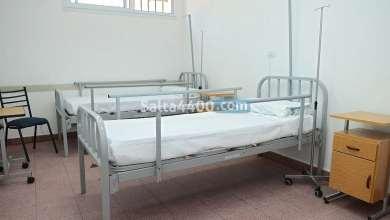 Photo of Denuncian que el Ministerio de Salud de Salta no ayuda a los hospitales