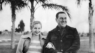 Photo of Perón, Perón ¡Qué grande sos! Homenajes a 46 años del fallecimiento del líder justicialista