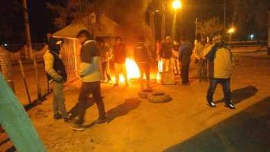 Photo of Conflicto en Santa Victoria Este: caciques wichí piden la renuncia del intendente