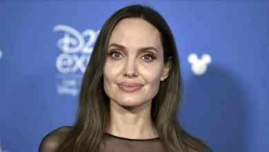 Photo of Angelina Jolie trae una nueva sorpresa para los fanáticos de Disney ¡Mirá de qué se trata!