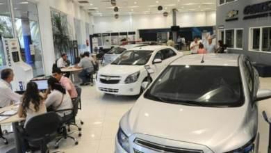Photo of Multas a concesionarias: ocultaron información sobre planes de ahorro