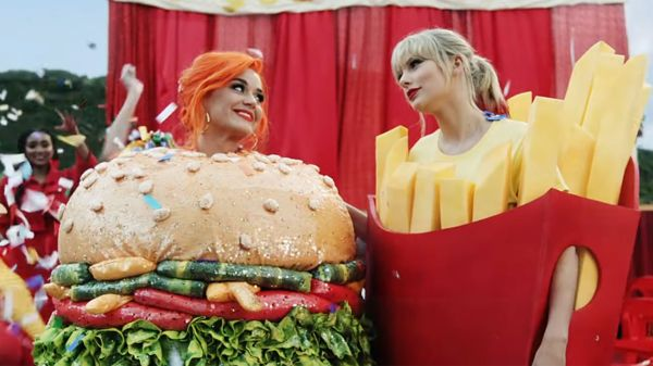 katy-perry-taylor-swift