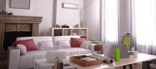 small resolution of ductless cooling system