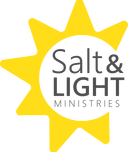 salt and light logo