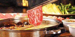 Your guide to Hong Kong food