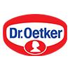 dr-oetker