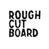 rough-cut-board