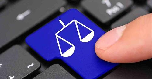 Mesa virtual para atención de abogados en la Justicia