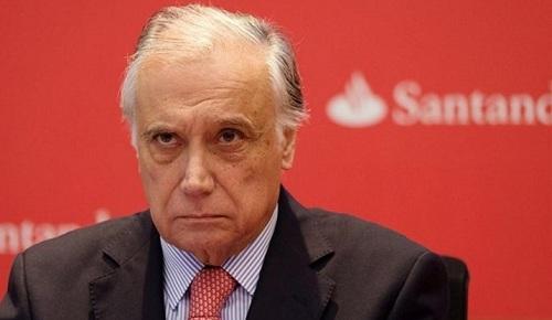 Covid19: Millonario muere en Portugal