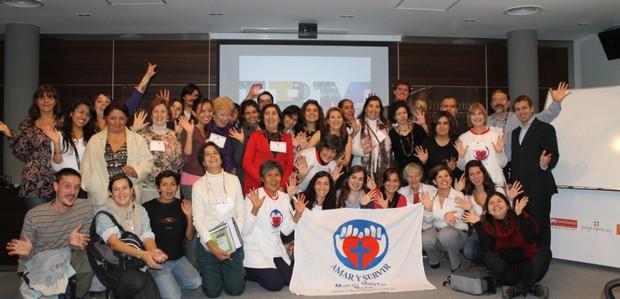 4° Congreso de Organizaciones Sociales del NOA