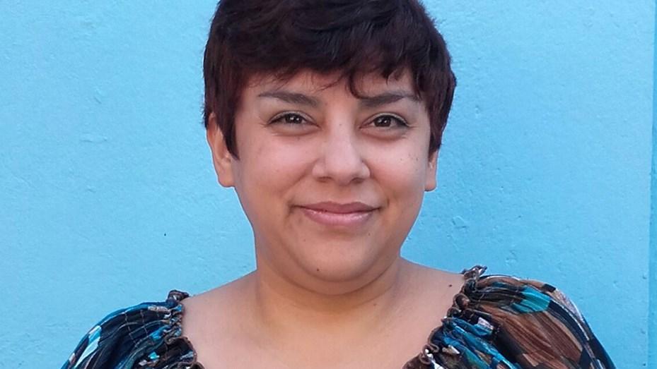 Una argentina fue seleccionada entre las mejores maestras del mundo