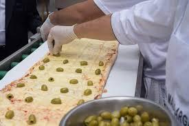 La Asociación de Propietarios de Pizza y Empanadas realizará  la pizza más larga el 3 de junio