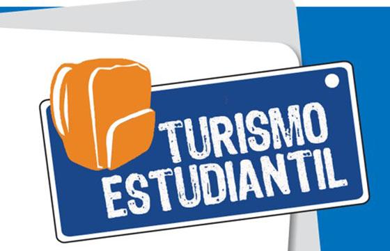 En Salta son 19 las agencias de turismo estudiantil habilitadas