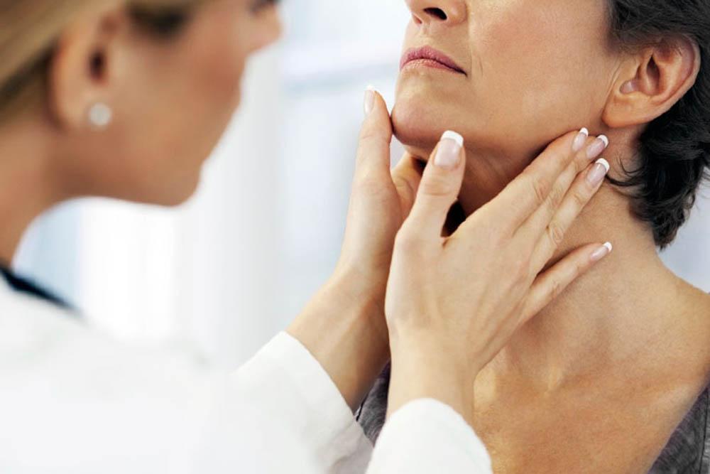 Capacitarán a profesionales de la salud en la atención de urgencias endocrinológicas