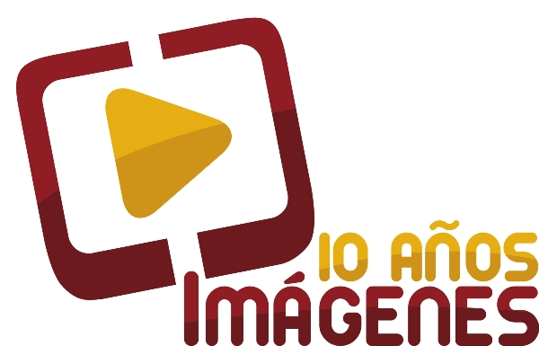 Concurso Imágenes 2019 dirigido a Adultos Mayores