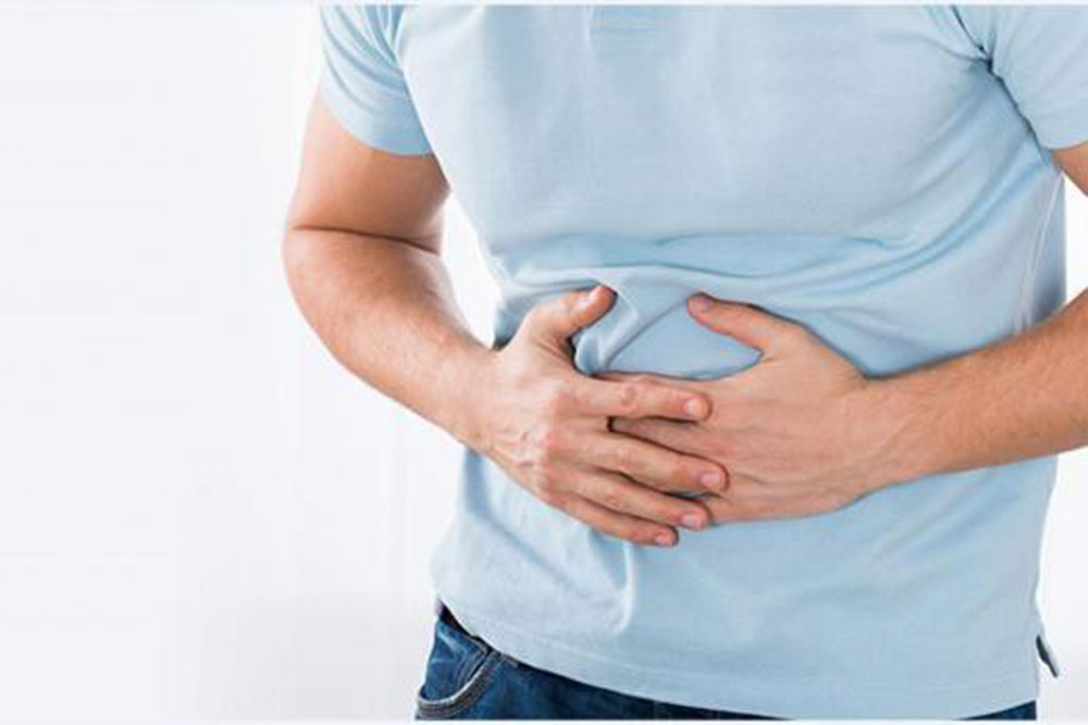 Recomendaciones para evitar provocar trastornos digestivos