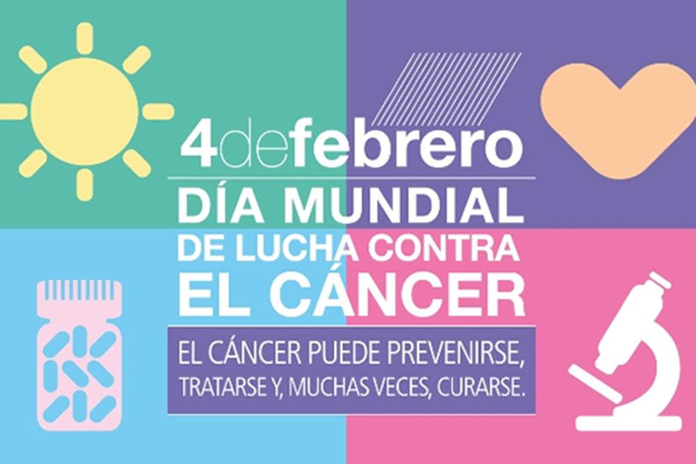 Los hospitales de Salta brindan atención y asistencia a pacientes con patologías cancerosas