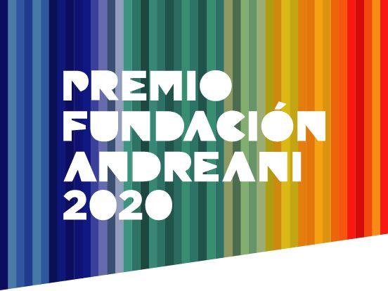 Fundación Andreani acompaña a los artistas en todo el ámbito del país