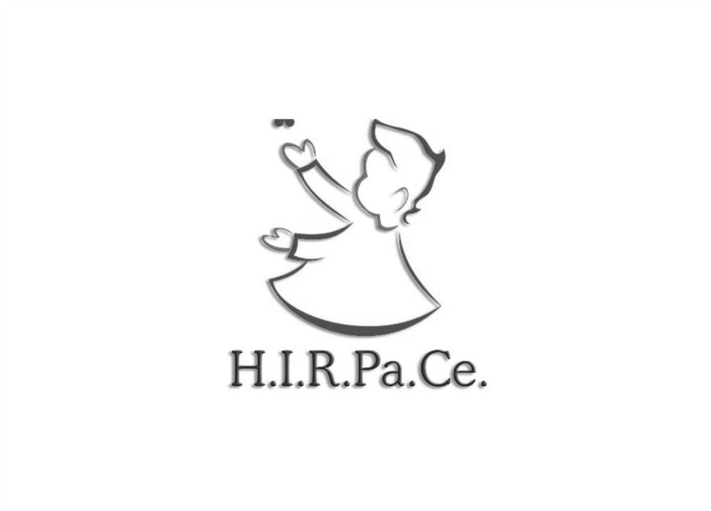 HIRPaCe cumplió 55 años de vida