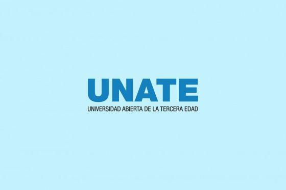Comenzaron las inscripciones para el ciclo lectivo 2021 de la UNATE