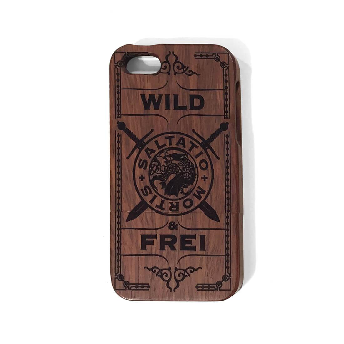 Frei Wild Shop Bettwäsche Frei Wild Wo Die Sonne Wieder Lacht