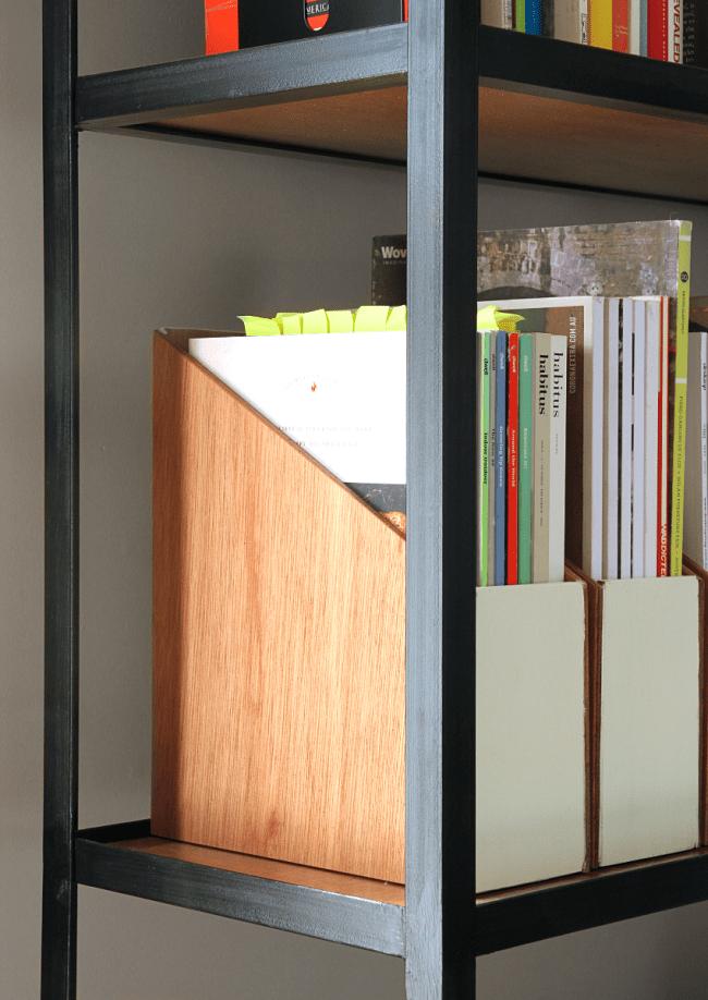 DIY Timber Magazine Files | Saltbush Avenue