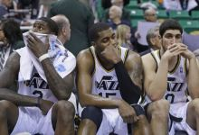 Utah's Record After Blowout Losses Revisited