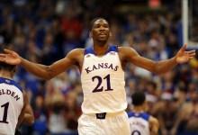 Utah Jazz Mock Draft Round-Up 3.0