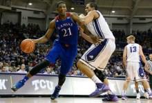 Utah Jazz Mock Draft Roundup 4.0