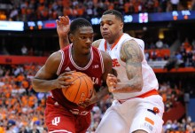 Utah Jazz Post-Lottery Mock Draft Round-up