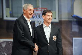 Coaching Profile: John Stockton