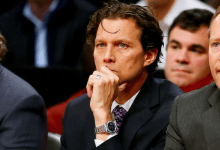 3 Things to Look Forward to in the Quin Snyder Era