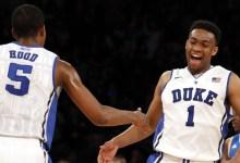 Utah Jazz Mock Draft Roundup 6.0