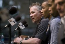 An Open Letter to Utah Jazz Management