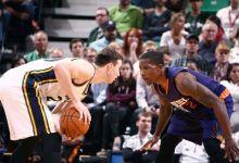 10 Utah Jazz Season Predictions