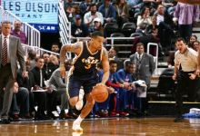 The Triple Team: Three Thoughts on Jazz vs. Sixers 12/27/2014