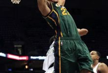The Triple Team: Three Thoughts on Jazz at Bucks 1/22/15