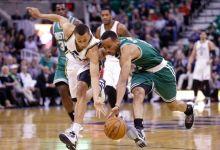 Dante Exum vs. Marcus Smart, and Player Grades for Jazz – Celtics 1/26/15