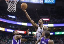 Boosting the Jazz Offense: Key to a 2015-16 Playoff Run