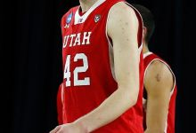 Utah Jazz Draft Prospects 2015: Jakob Poeltl