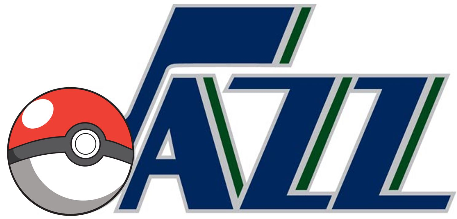 Pokeball-Jazz-Logo.jpg