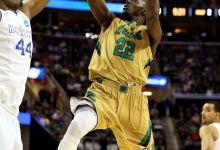 Utah Jazz Draft Prospects 2015: Jerian Grant