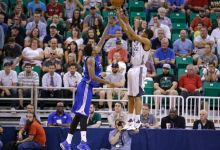 Bryce Cotton Makes His Case, Plus Player Grades for 76ers @ Jazz 7/9/15