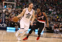 Latest Hayward Chatter Creates a Conundrum